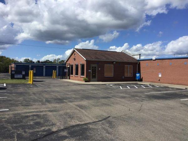Life Storage - Cincinnati - Robertson Avenue 2950 Robertson Ave Cincinnati, OH - Photo 0