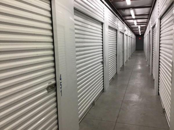 Life Storage - Cincinnati - Robertson Avenue 2950 Robertson Ave Cincinnati, OH - Photo 5