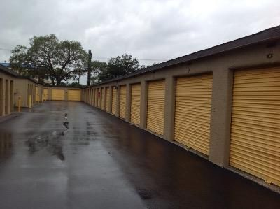 Life Storage Tampa East Fletcher Avenue Lowest Rates