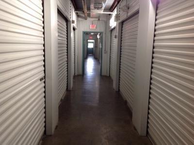 Life Storage - Tampa - East Fletcher Avenue 815 E Fletcher Ave Tampa, FL - Photo 1