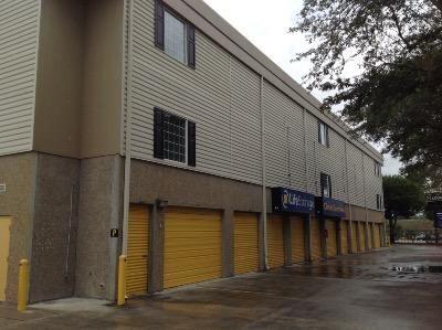 Life Storage Tampa East Fletcher Avenue Compare