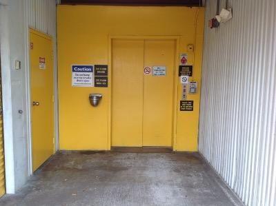 Life Storage Tampa East Fletcher Avenue Lowest Rates