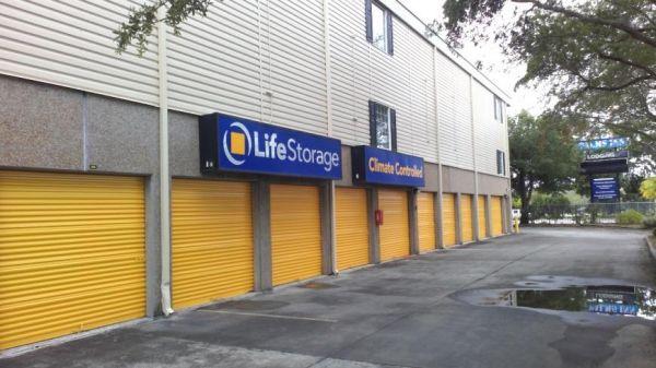 Life Storage - Tampa - East Fletcher Avenue 815 E Fletcher Ave Tampa, FL - Photo 5
