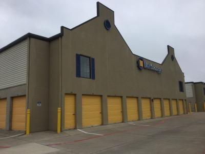 Life Storage - Dallas - Montfort Drive 13820 Montfort Dr Dallas, TX - Photo 2