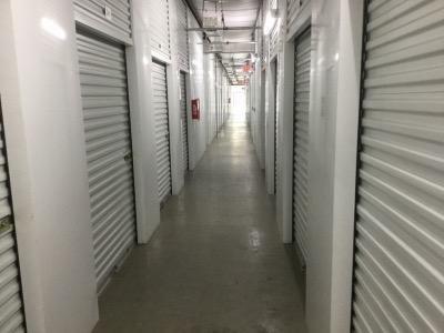 Life Storage - Dallas - Montfort Drive 13820 Montfort Dr Dallas, TX - Photo 3