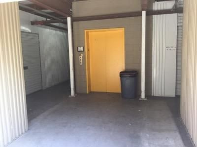Life Storage - Dallas - Montfort Drive 13820 Montfort Dr Dallas, TX - Photo 5