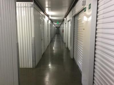 Life Storage - Aurora - East Mississippi Avenue 11951 E Mississippi Ave Aurora, CO - Photo 4