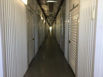 Life Storage - Aurora - East Mississippi Avenue 11951 E Mississippi Ave Aurora, CO - Photo 1