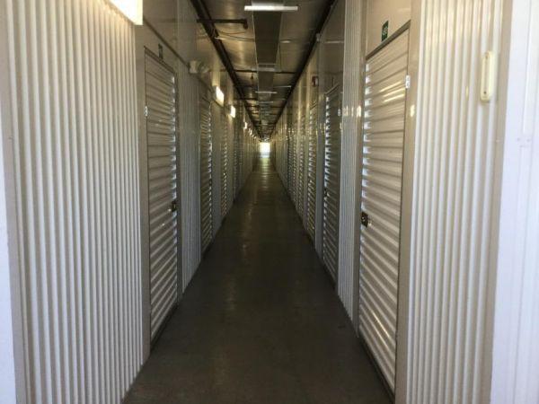 Life Storage - Aurora - East Mississippi Avenue 11951 E Mississippi Ave Aurora, CO - Photo 2
