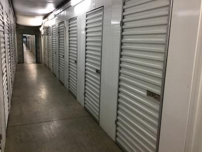 Life Storage - Columbus - Cleveland Avenue 5810 Cleveland Ave Columbus, OH - Photo 2
