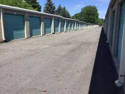 Life Storage - Columbus - Cleveland Avenue 5810 Cleveland Ave Columbus, OH - Photo 5