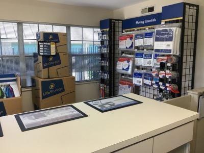 Life Storage - Columbus - Cleveland Avenue 5810 Cleveland Ave Columbus, OH - Photo 6