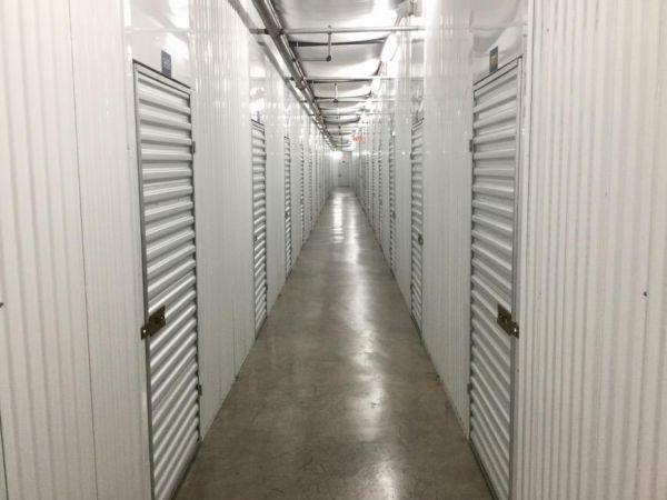 Life Storage - Dallas - Milton Street 5720 Milton St Dallas, TX - Photo 1