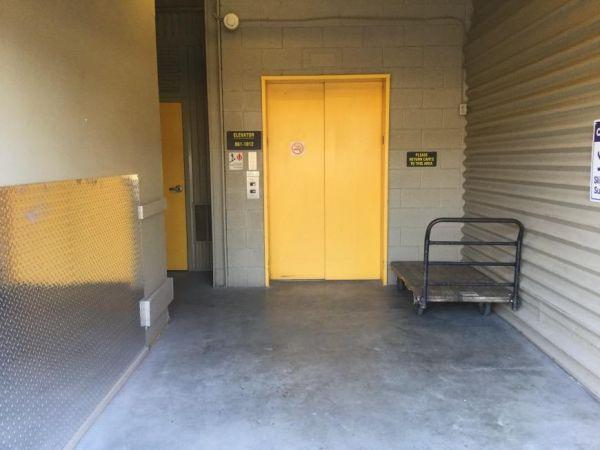 Life Storage - Dallas - Milton Street 5720 Milton St Dallas, TX - Photo 7