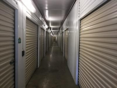 Life Storage - Lakewood - West Arizona Avenue 7605 W Arizona Ave Lakewood, CO - Photo 2