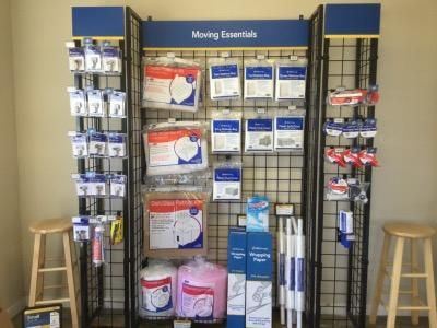 Life Storage - Lakewood - West Arizona Avenue 7605 W Arizona Ave Lakewood, CO - Photo 8
