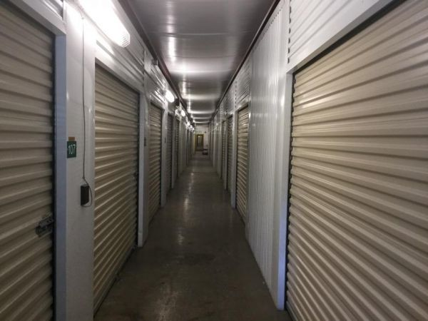 Life Storage - Lakewood - West Arizona Avenue 7605 W Arizona Ave Lakewood, CO - Photo 6