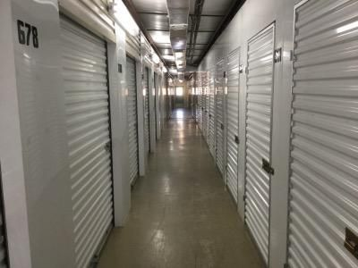 Life Storage - Garland - Broadway Boulevard 4114 Broadway Blvd Garland, TX - Photo 7