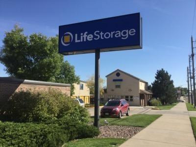 Life Storage - Lakewood - Kipling Street 1576 Kipling St Lakewood, CO - Photo 0