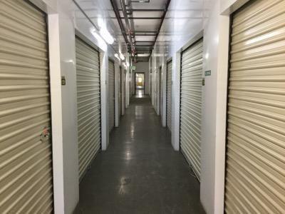 Life Storage - Lakewood - Kipling Street 1576 Kipling St Lakewood, CO - Photo 4