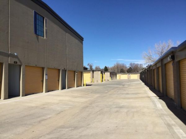 Life Storage - Lakewood - Kipling Street 1576 Kipling St Lakewood, CO - Photo 5