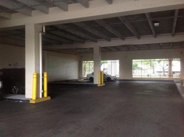 Life Storage - Miami - Southwest 28th Lane 2450 SW 28th Ln Miami, FL - Photo 2