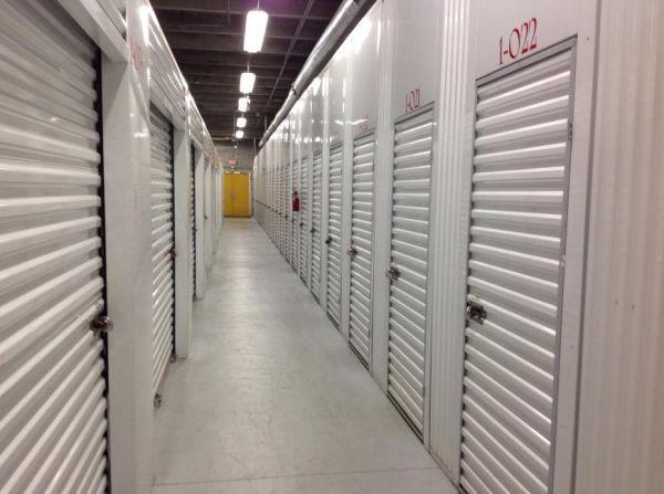 Life Storage - Miami - Southwest 28th Lane 2450 SW 28th Ln Miami, FL - Photo 5