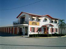Master Key Mini Storage 24275 US Highway 19 N Clearwater, FL - Photo 1