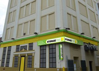 Storage Post Long Island City 30-28 Starr Ave Long Island City, NY - Photo 0