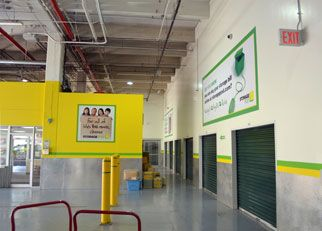 Superieur ... Storage Post Long Island City30 28 Starr Ave   Long Island City, ...