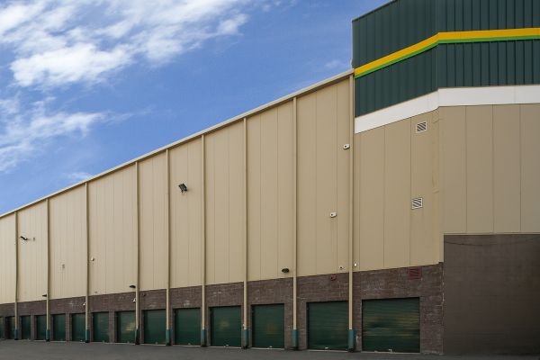 Storage Post Ridgewood 48-21 Metropolitan Ave Ridgewood, NY - Photo 5