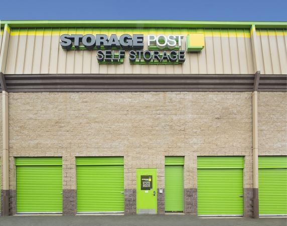 Storage Post Suffern 2 Dunnigan Dr Suffern, NY - Photo 2