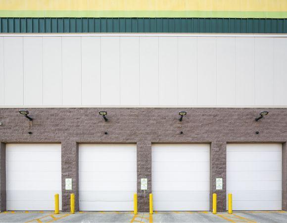 Storage Post Ozone Park 103-39 98th St Ozone Park, NY - Photo 3