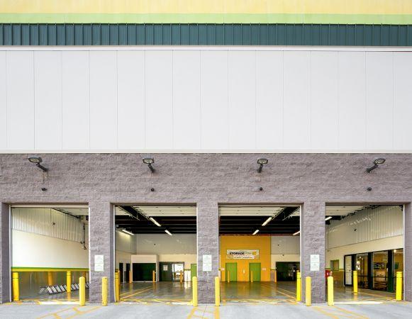 Storage Post Ozone Park 103-39 98th St Ozone Park, NY - Photo 4