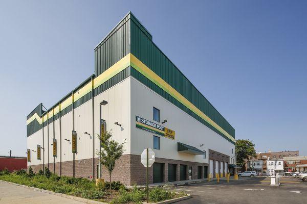 Storage Post Ozone Park 103-39 98th St Ozone Park, NY - Photo 0