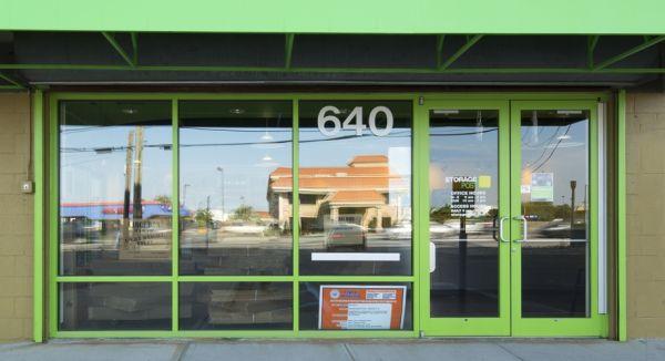 Storage Post Lawrence 640 Rockaway Tpke Lawrence, NY - Photo 5