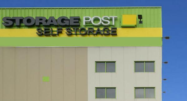 Storage Post Lawrence 640 Rockaway Tpke Lawrence, NY - Photo 9