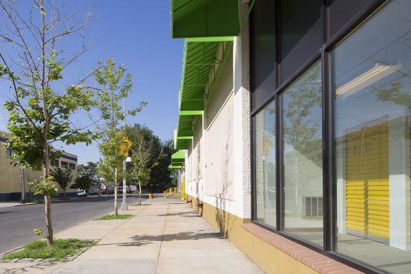 Storage Post Bronx Bruckner Blvd Lowest Rates
