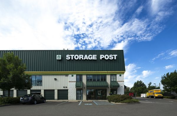 Attrayant ... Storage Post Jersey City181 203 Broadway   Jersey City, NJ   Photo 0 ...