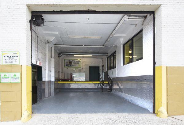 Storage Post New Rochelle 363 Huguenot St New Rochelle, NY - Photo 5
