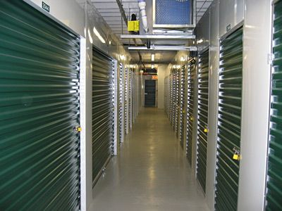 Storage Post Bronx - Webster 4077 Park Ave Bronx, NY - Photo 1