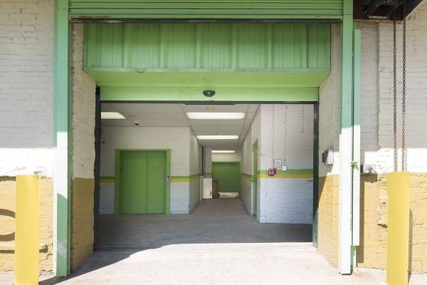 Storage Post Bronx - Webster 4077 Park Ave Bronx, NY - Photo 4