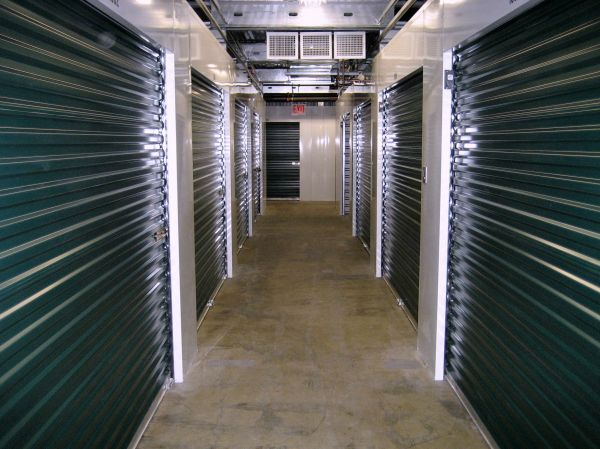 Storage Post Brooklyn Atlantic Ave Lowest Rates