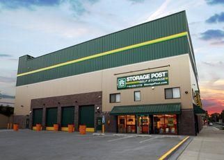 Storage Post Brooklyn - Atlantic Ave 3325 Atlantic Ave Brooklyn, NY - Photo 0