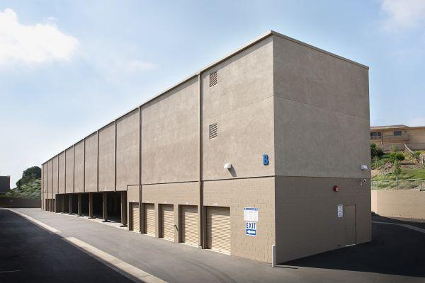 South Bay Storage Center 1234 Anaheim Street Los Angeles, CA - Photo 2