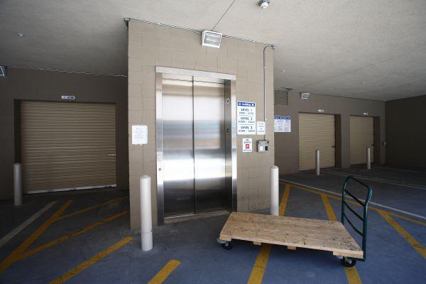 South Bay Storage Center 1234 Anaheim Street Los Angeles, CA - Photo 4
