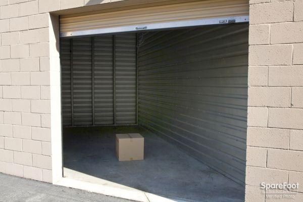 South Bay Storage Center 1234 Anaheim Street Los Angeles, CA - Photo 10