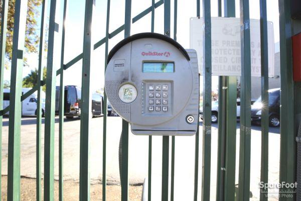 Enterprise Self Storage- North Hollywood 12540 Sherman Way North Hollywood, CA - Photo 1