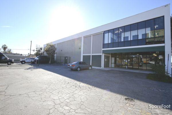 Enterprise Self Storage- North Hollywood 12540 Sherman Way North Hollywood, CA - Photo 2
