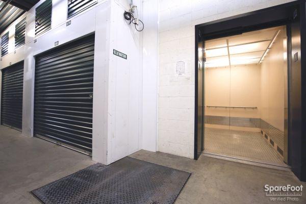 Enterprise Self Storage- North Hollywood 12540 Sherman Way North Hollywood, CA - Photo 5